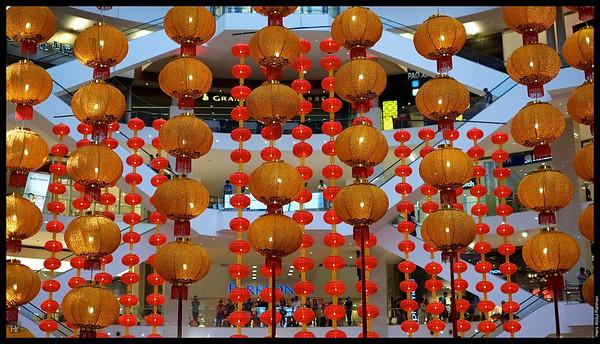 130203 CNY Photowalk 10