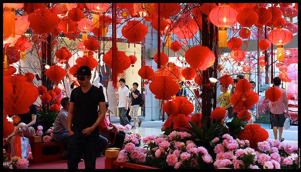 130203 CNY Photowalk 7