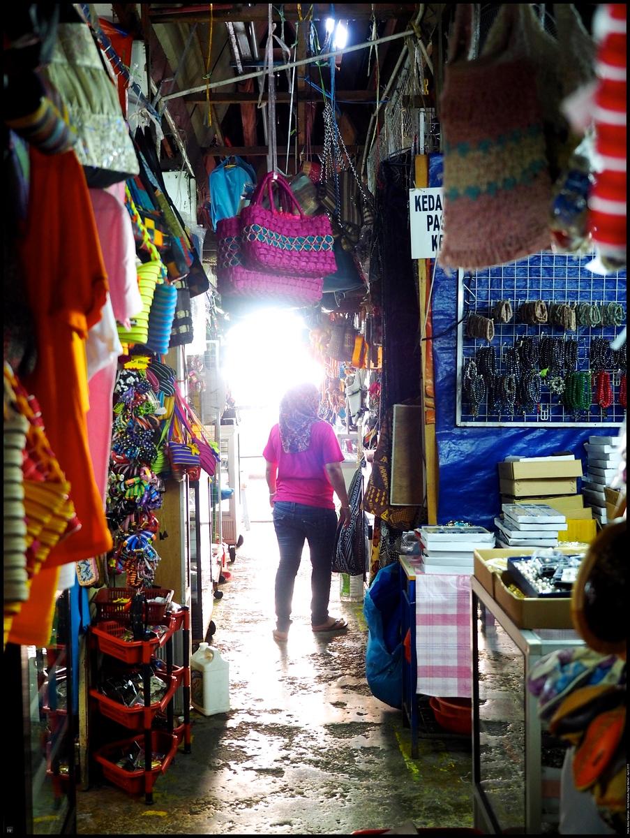 Kota Kinabalu Trip