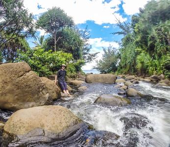 Kauai_NaPali_Kalalau