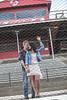 Burketsville Oh | Pictures | Engagement