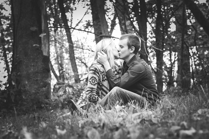 Celina Oh | Engagement | Photographer's
