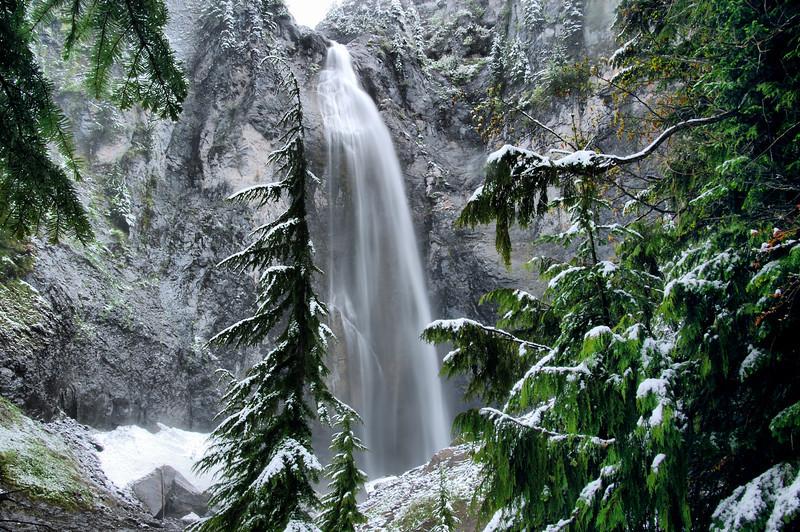 Водопады мира Самые красивые