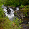 Yacolt Falls