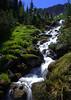 Cascade stream.