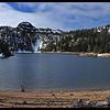 Kinney Reservoir
