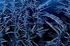 ice microcrystals