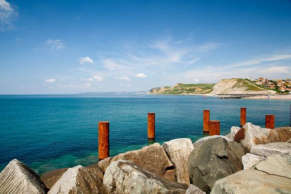 Dorset Westbay