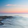 a Coastal Palette