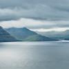 Faroese Pyramids