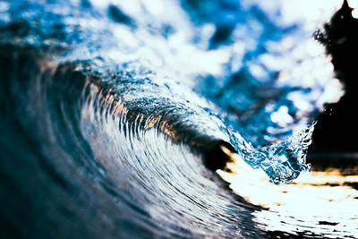 Lil wave