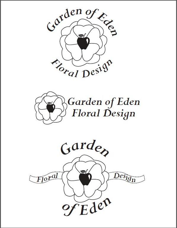 1st Round Designs
