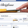 Straight Shooter - Facebook Page, Grantwood Technology Photo