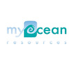 Client: My Ocean Resources ::<br /> Role: Designer<br /> <br /> Logo design for UK company serving the marine research community.