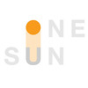 Client: One Sun Energy, LLC ::<br /> Role: Designer<br /> <br /> New logo development for sustainable energy company.
