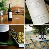 Client:  Lion's Run Winery ::<br /> Role: Designer & Photographer<br /> <br /> Wine label design & product photography for Napa Valley based organic & biodynamic winery
