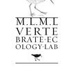 Client:  Moss Landing Marine Laboratories ::<br /> Role: Designer & Illustrator<br /> <br /> Proposed identity for Vertebrate Ecology Lab at MLML