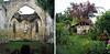 Location: St. Emilion, France ::