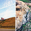 location: big sur, california::