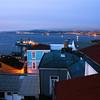 Location: Valparaiso, Chile ::