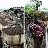 st. emilion, France::