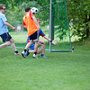 Ergon - Events - Fussball