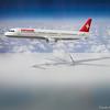 Swissair_model_3