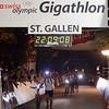 Ergon - Events - Gigathlon
