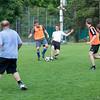 Ergon - Events - Fussball