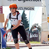 Ergon - Events - Gigathlon