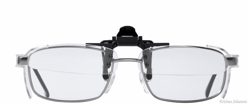 AlmaJohanns_37033-brille_2