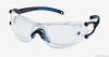 Suva - Flinc Schutzbrille