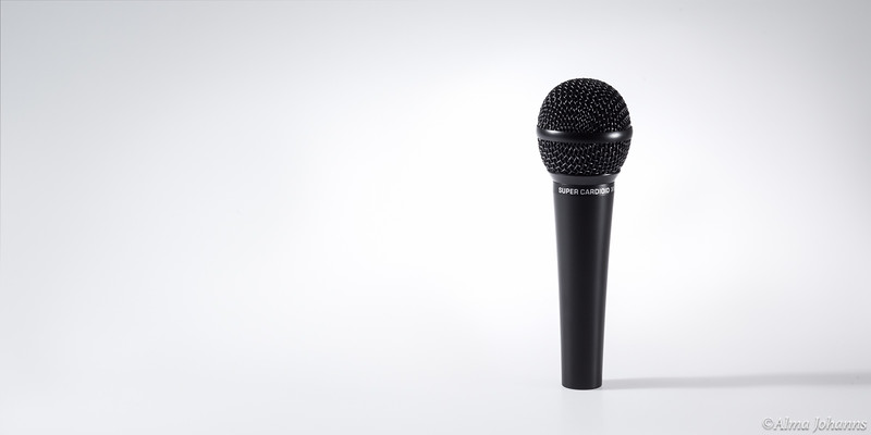 AlmaJohanns_Mikrofon-9403