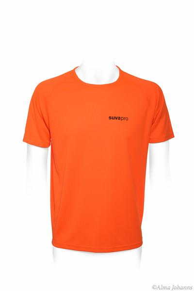 AlmaJohanns_Herbsmesse_T-Shirt