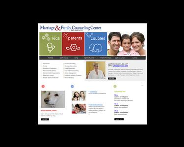 www.janeggiman.com