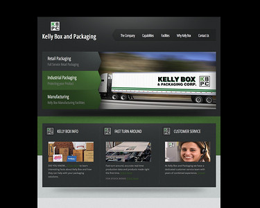 www.kellybox.com