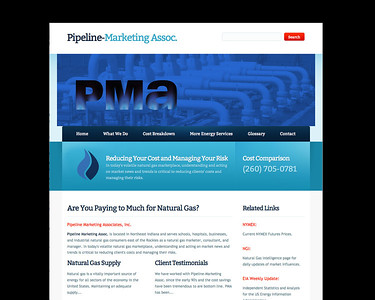 www.pipeline-marketing.com