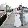 boats Epping Forest wedding photographer