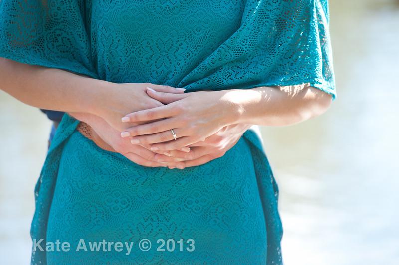 Kate Awtrey © 2013