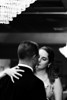 Northern Virginia Wedding - Winchester, VA - first dance