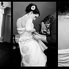 Northern Virginia Wedding at Frances Barton Event Center and George Washington Hotel