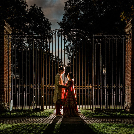 -Wedding- By Oliver Kershaw Photography