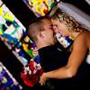 tampa_wedding_photographer032