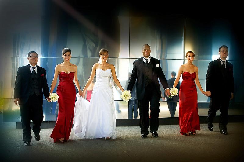 tampa_wedding_photographer125