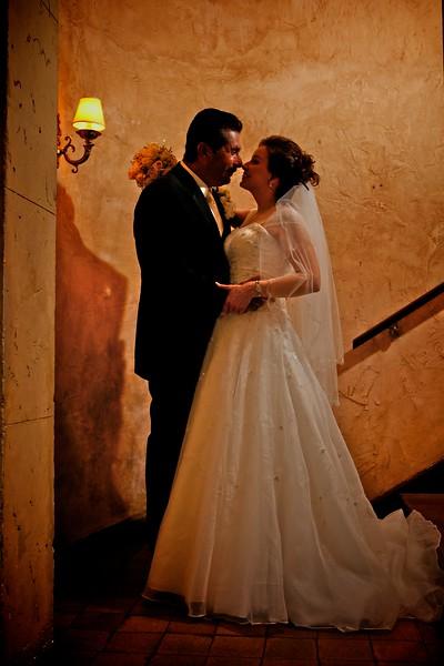 tampa_wedding_photographer036