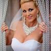 tampa_wedding_photographer417