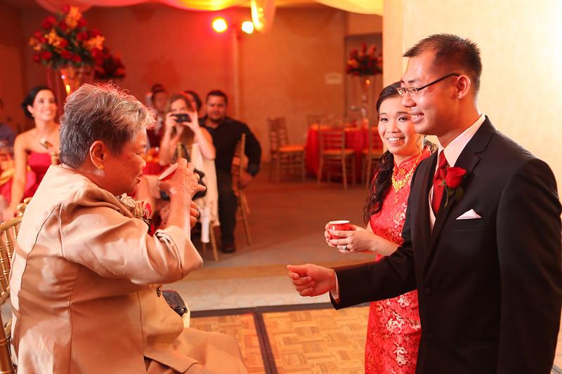 tampa_wedding_photographer394