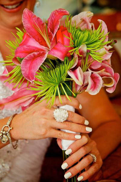 wedding0122