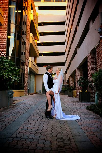 tampa_wedding_photographer265