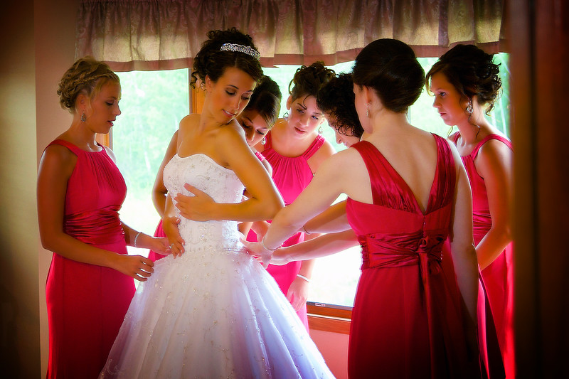 tampa_wedding_photographer096